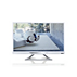 4000 series Εξαιρετικά λεπτή τηλεόραση Smart LED