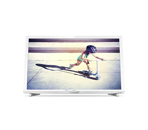 f8640bc94 Ultra tenký LED televízor s rozlíšením Full HD 24PFS4032/12 | Philips