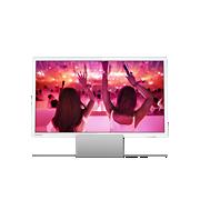 5200 series Téléviseur LED ultra-plat FullHD