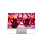 5200 series Ultraslanke Full HD LED-TV