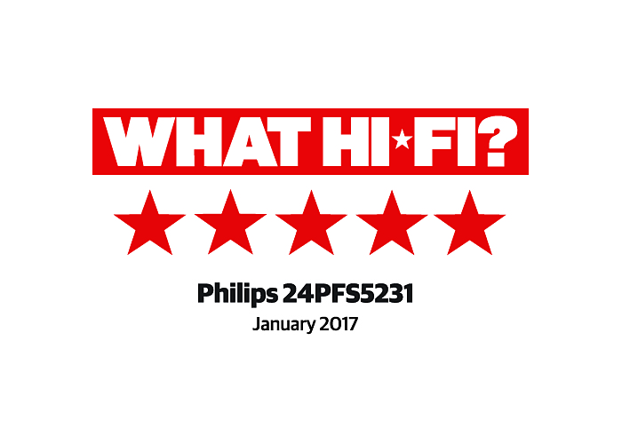 https://images.philips.com/is/image/PhilipsConsumer/24PFS5231_12-KA1-de_DE-001