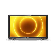 24PFS5505/12 LED FHD LED-телевизор