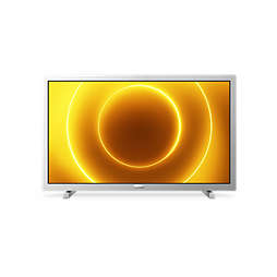 5500 series LED-Fernseher mit FHD