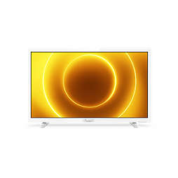 5500 series Τηλεόραση LED FHD