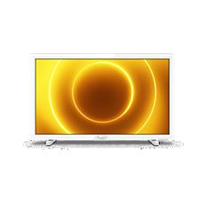 24PFS5535/12 LED Téléviseur LED FHD