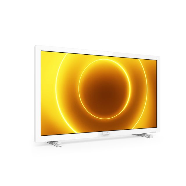 Philips 2020: 5535 FullHD-TV