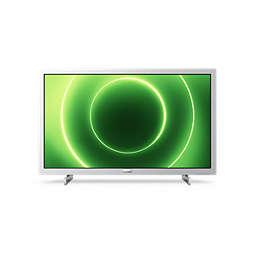 6800 series FHD LED-SmartTV