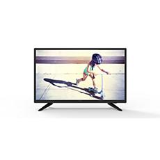 24PHT4003/98  HD Display