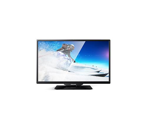 HD Display 24PHT4101S/67 | Philips