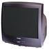 TV comercial