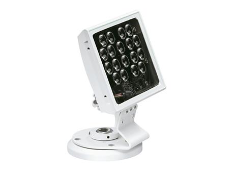 BCP460 18xLED-HB/RGB 24V 10 WH