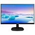 Màn hình LCD HD đầy đủ