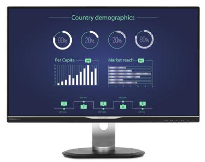 připojte více monitorů k povrchu pro 3 dohazování v Marylandu