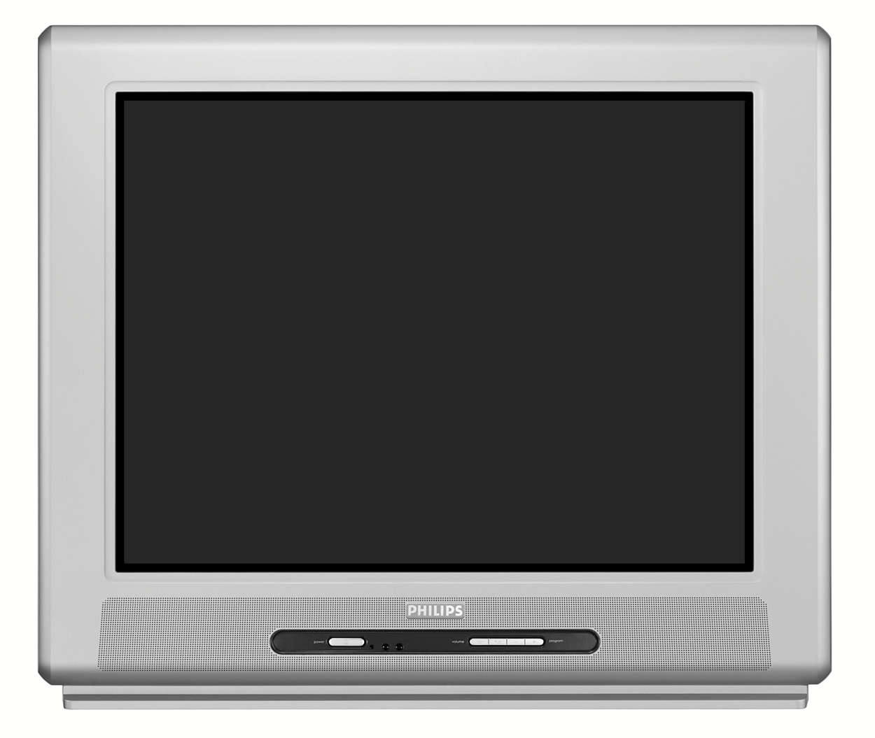 SmartConnect System TV