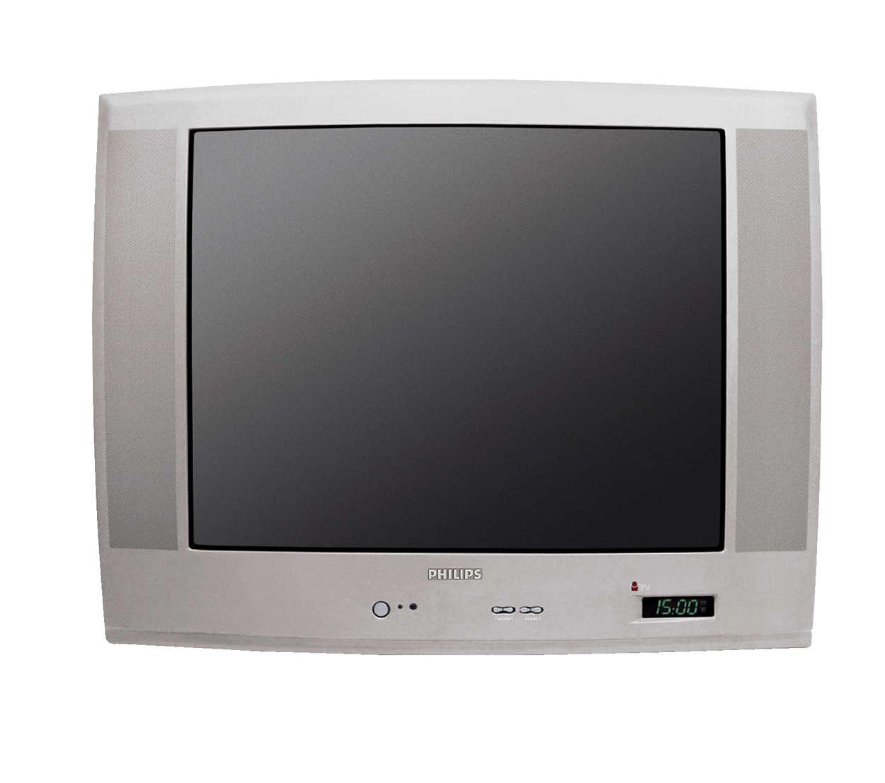 System SmartCard TV