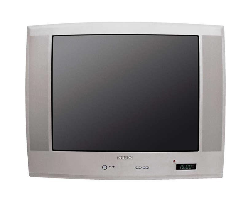 TV System SmartCard