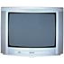 televisor estéreo