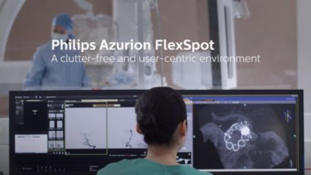 Streamline workflow video