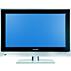 Επαγγελματική τηλεόραση LCD