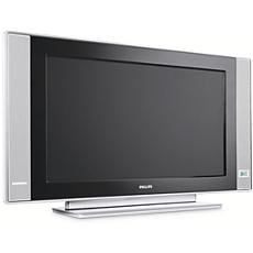 26HF5473/10  professional flat TV