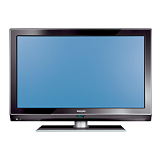 26HF7875/10  Professional LCD TV