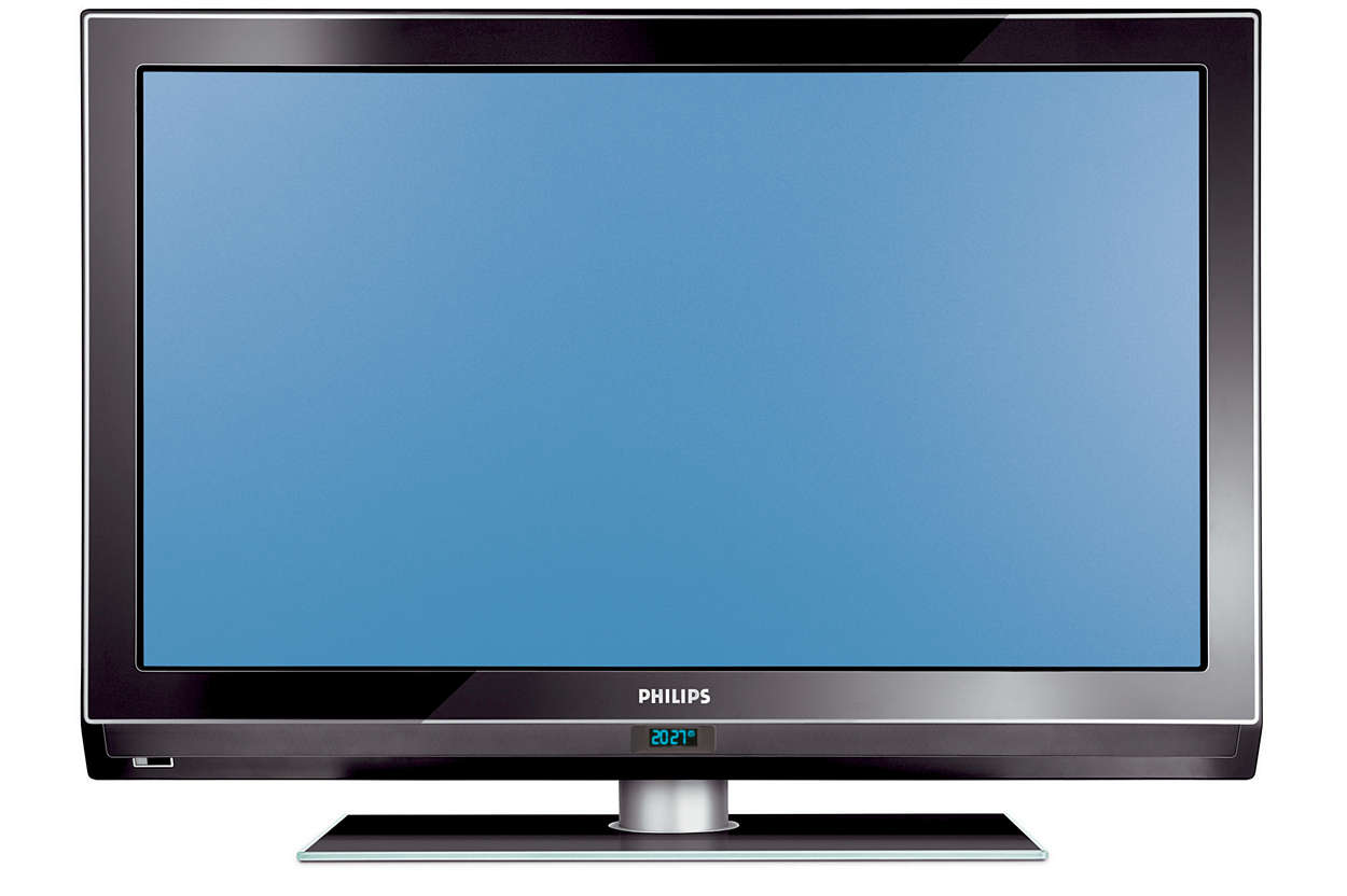Cel mai bun televizor pentru industria hotelieră