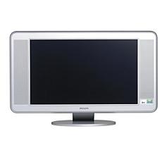26HF9472/12 -    professional flat TV