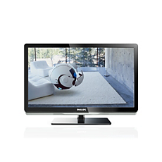 26HFL3008D/12 -    Profesionální LED TV