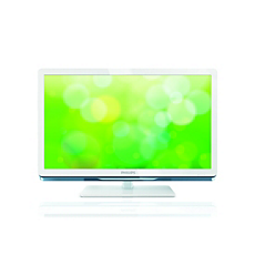 26HFL3017W/10  Televizor profesional cu LED-uri