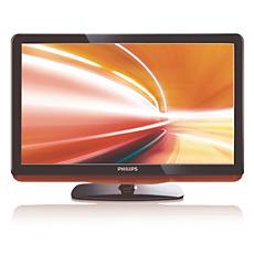 26HFL3233D/10  Profesionální televizor LED LCD