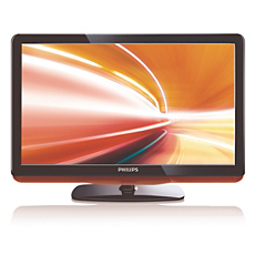 26HFL3233D/10  Professionell LED LCD-TV
