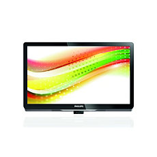 26HFL4007N/10 -    TV LED professionale