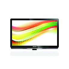 26HFL4007N/10  Professional LED-TV