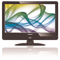 26HFL4372D/10 -    Professional LED LCD TV
