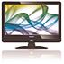 Профессиональный светодиодный ТВ с ЖКД