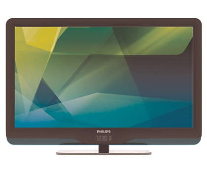 Der ideale Fernseher zur Premium- und interaktiven Nutzung