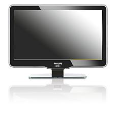 26HFL5870D/10  Professional LCD TV