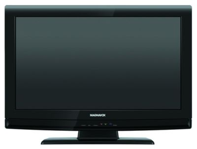visit the support page for your 26mf330b f7 magnavox rh philips ca