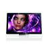 DesignLine Tilt LED televizorius