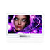 DesignLine Tilt Televisor LED