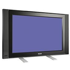 26PF3321/10  Płaski telewizor panoramiczny