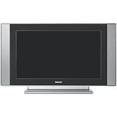 26PF5320/28 -    Flat TV