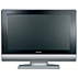 televisor plano panorâmico digital
