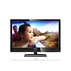 3200 series LED TV