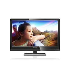 26PFL3207H/12 -    Telewizor LED
