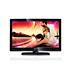 3000 series ЖК телевизор