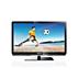 "4000 series ""Smart LED TV"""