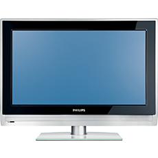 26PFL5322/12 -    Flat TV widescreen