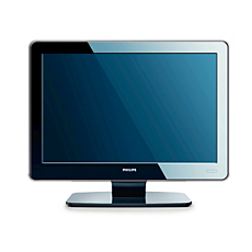 26PFL5403D/10 -    LCD TV
