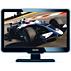 LCD-Fernsehgerät